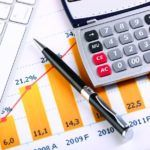 → Quanto Tempo Demora Para Ganhar Dinheiro Com Blogs (Guia Completo)