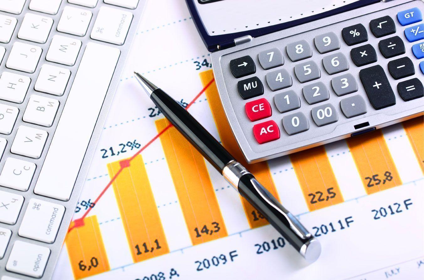blog como ganhar dinheiro