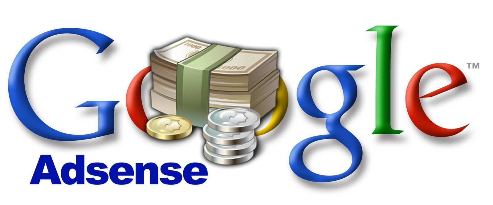 google-adsense-como-ganhar-dinheiro