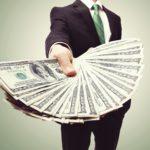 $ Qual o Melhor Nicho Para Ganhar Dinheiro Com Google Adsense $