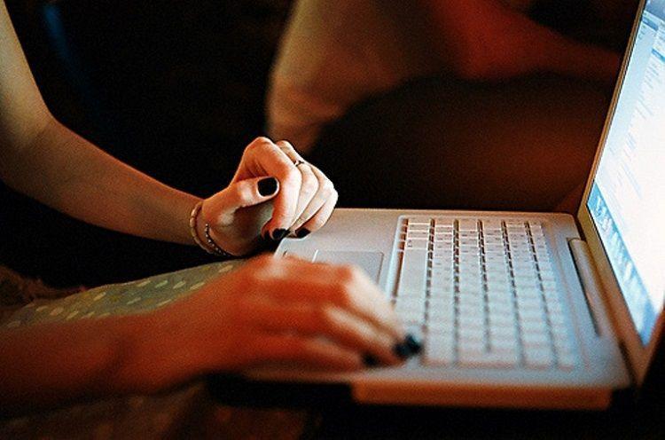 blogueiro-famoso-no-brasil
