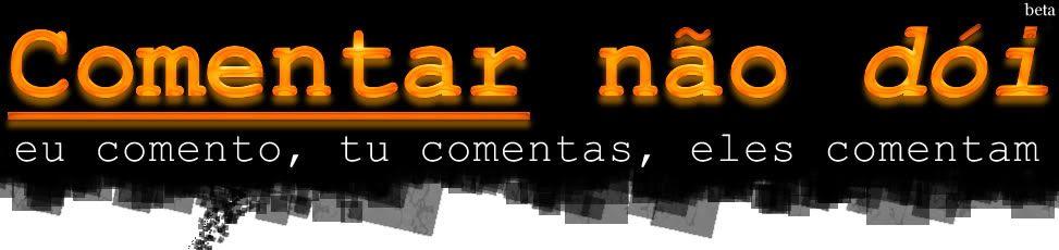 comentar-em-outros-blogs