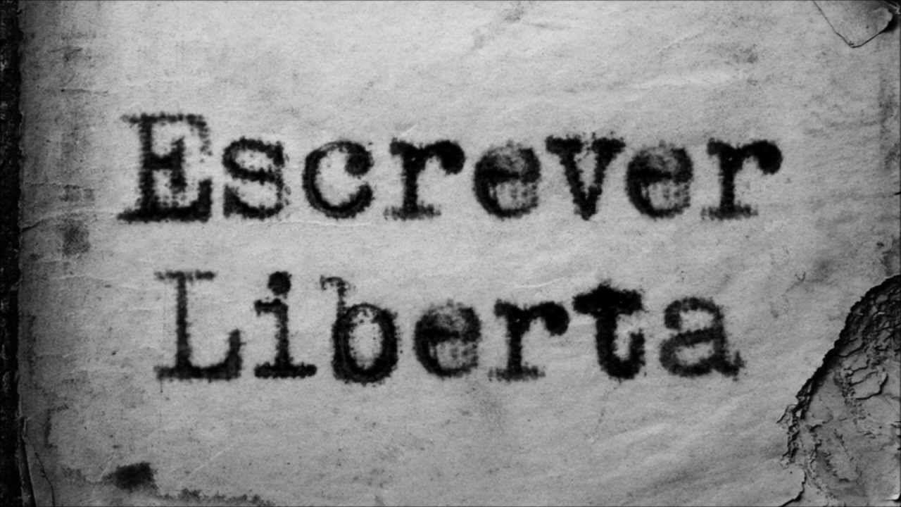 escrever-liberta