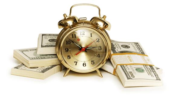 gahnar-dinheiro-com-blogs
