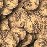 Google Adsense Como Ganhar Dinheiro - O que é e Como Ganhar Dinheiro