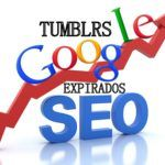 Como encontrar e registrar domínios tumblrs expirados [Guia Oficial]