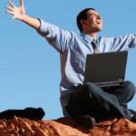 Top 4 Programas de Afiliados Para Ganhar Dinheiro