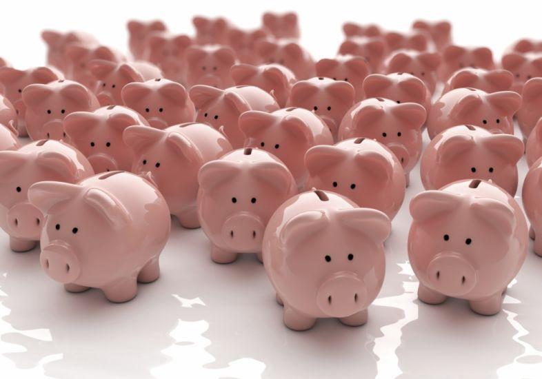 a-verdade-sobre-ganhar-dinheiro-na-internet
