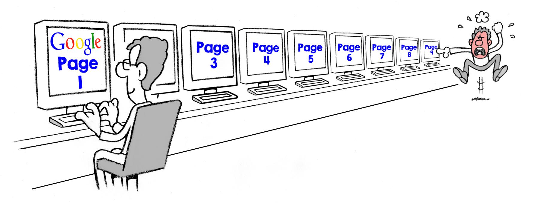 formas-de-ganhar-dinheiro-na-internet
