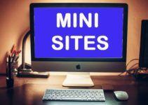 mini-sites-de-sucesso