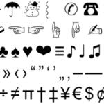 → Acentos e caracteres especiais vale a pena utilizar? Veja os resultados =)