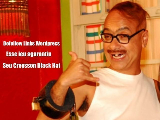 dofollow-links-wordpress