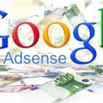 Como ganhar dinheiro com google adsense na maneira mais fácil - Parte 1