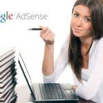 Como ganhar dinheiro com blogs e sites usando google adsense - Parte 2