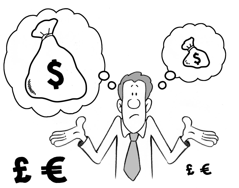 → Formas de ganhar dinheiro na internet com um blog ou site