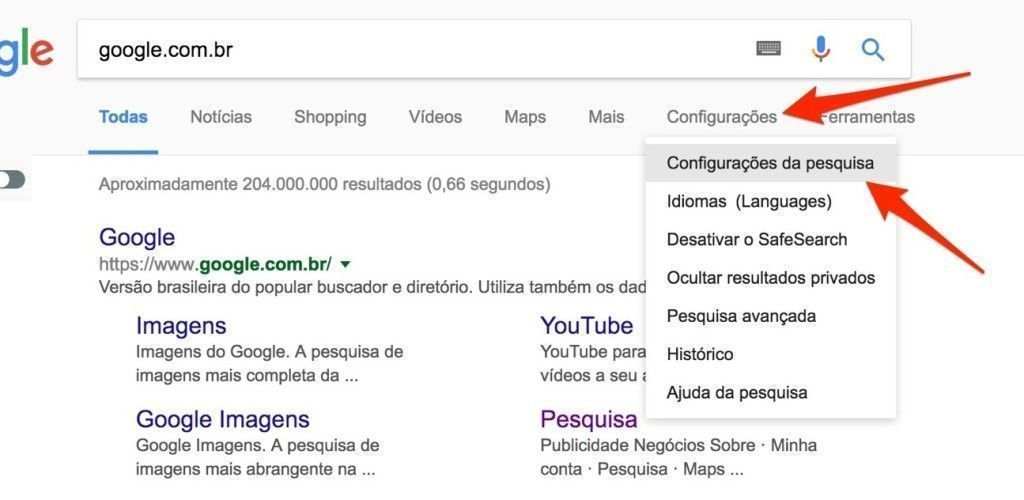 google-chrome-infinite-scroll