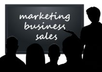 internet-marketing-para-iniciantes
