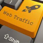 21 REGRAS para Aumentar o TRÁFEGO do Site ou Blog