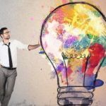 O que é um blog diferentemente criativo - Importante Ser Diferente