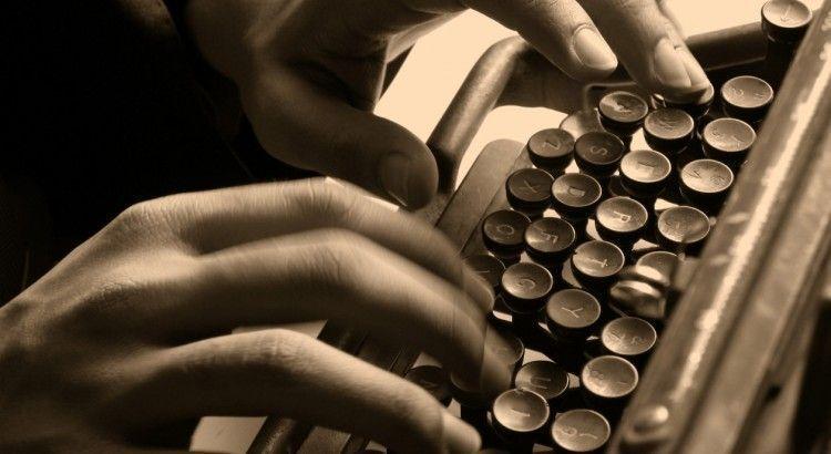 redator-freelancer-para-blogs