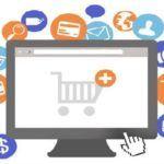 Mini sites para revenda arrasadores e vendem como loucos (Passo a Passo)