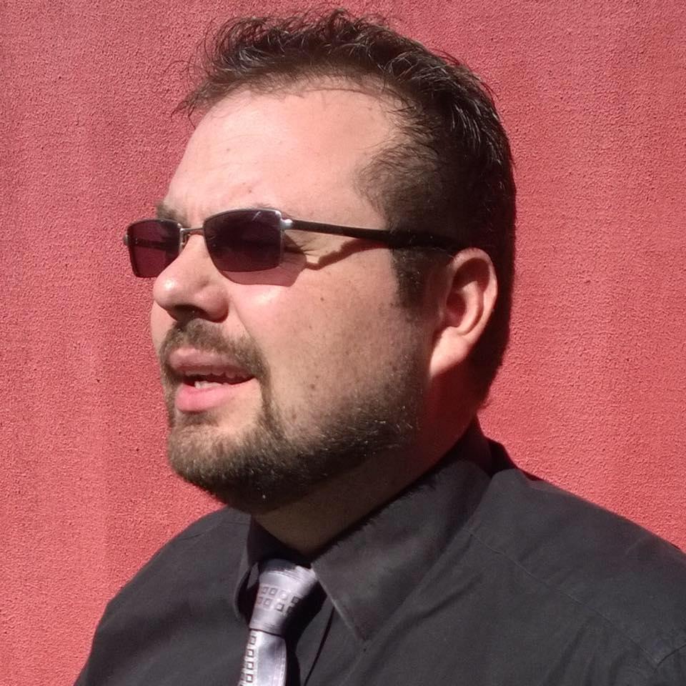Paulo C. Teixeira – Entrevista com um mega profissional de SEO