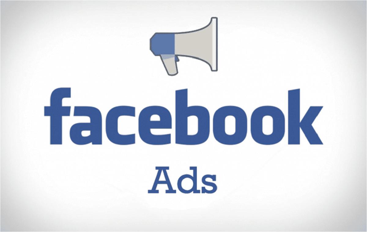 O que é Facebook Ads? 7 Dicas Matadoras Para Vender Mais