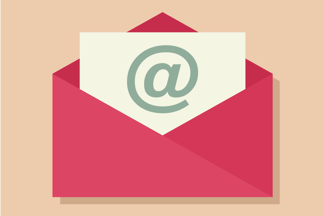 lista de email marketing
