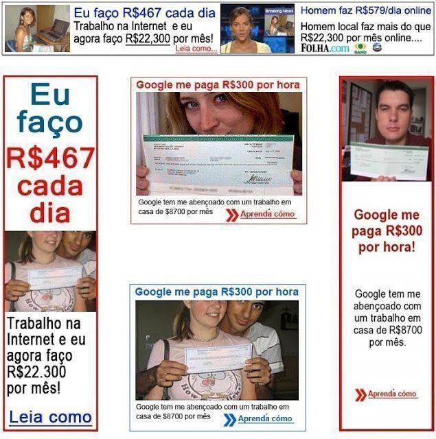 Mãe Ganha R16.000 Por Mês