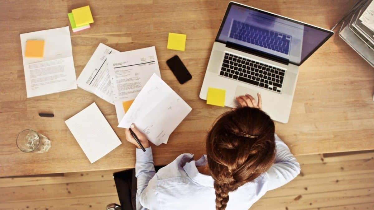 Empreendedor-digital-como-começar