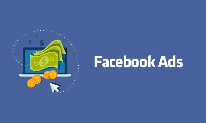 ganhar dinheiro facebook ads