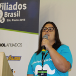 Entrevista Graciela Barbieri - Dicas sobre empreendedorismo digital