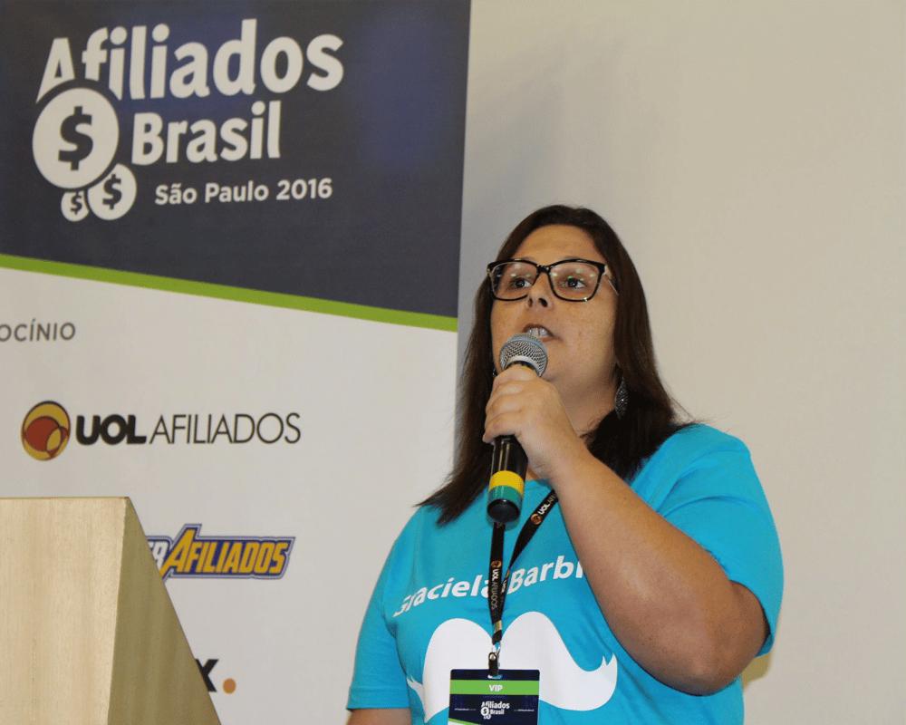 Entrevista Graciela Barbieri – Dicas sobre empreendedorismo digital