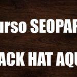 → Curso de Ferramentas de Black Hat – (Super Atualizado e Completo)