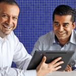 8 questões jurídicas que todo empreendedor deve conhecer online e offline