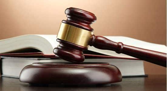 empreendedorismo online e juridico