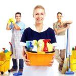 Como organizar o seu blog e fazer uma limpeza geral no desempenho