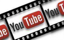 Dicas de como vender mais como afiliado pelo youtube