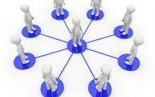 Dicas para vender mais como afiliado com email marketing