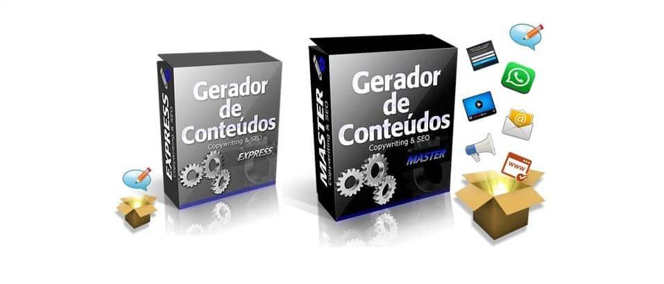 Gerador de trafego automatico download gratis