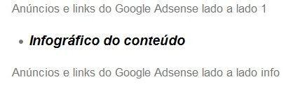 código google adsense