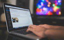 dicas para vender mais como afiliado blog