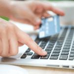 15 dicas para vender na internet gerando tráfego e dinheiro