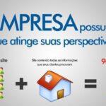 Aluguel de site - Como ganhar dinheiro com aluguel de sites prontos