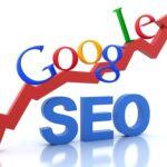 SEO com qualidade! Otimizando sites para mecanismos de busca!