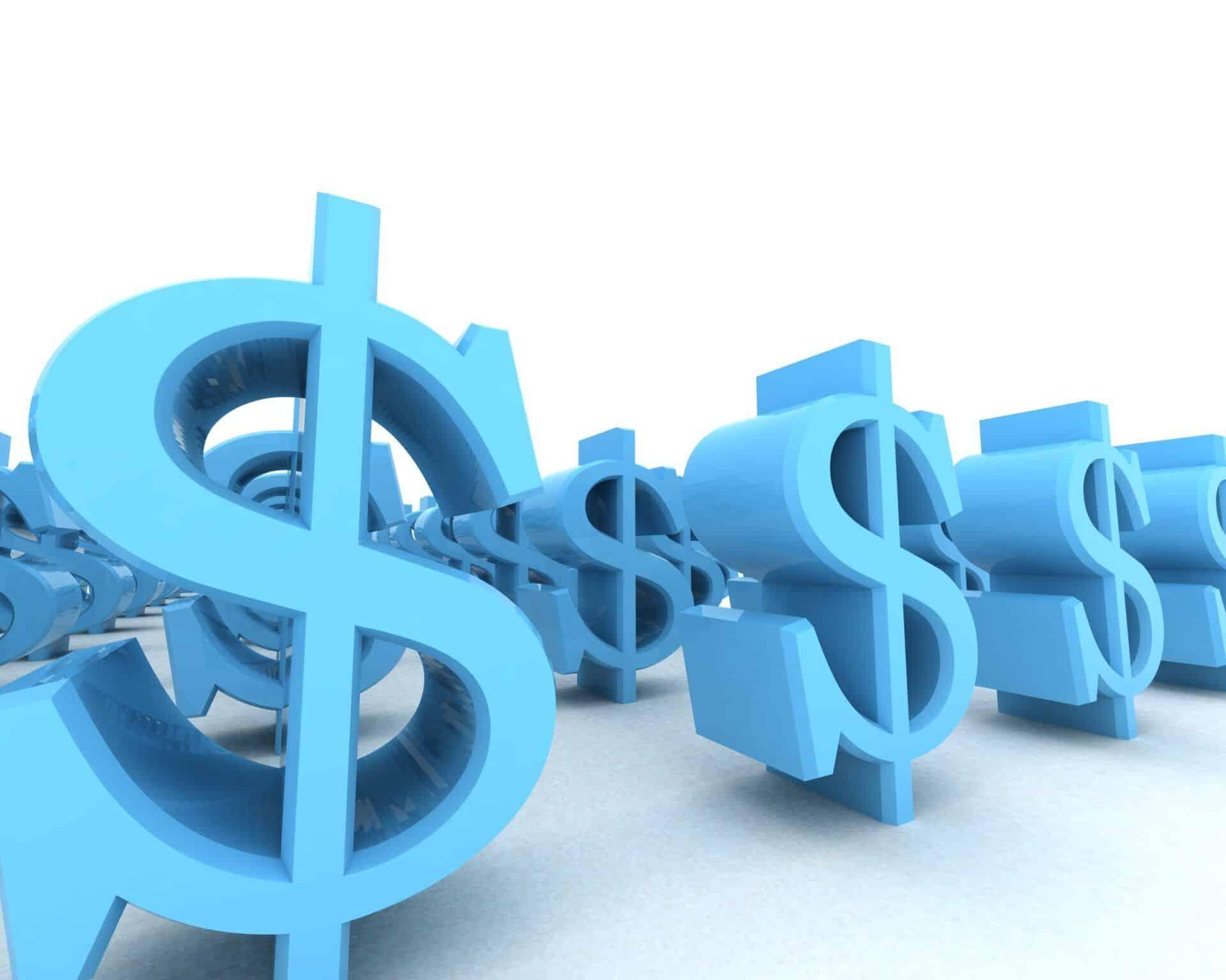Ganhar mais dinheiro com seu blog: os 4 passos necessários