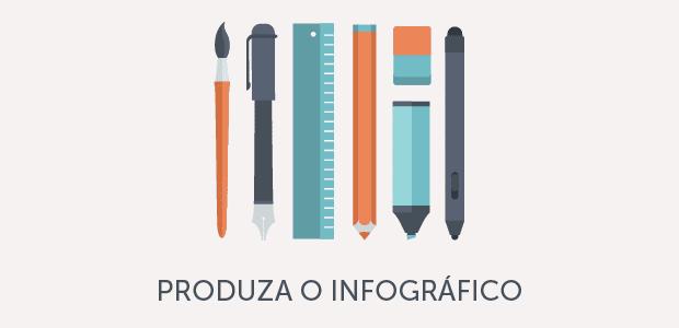 infograficos gratis