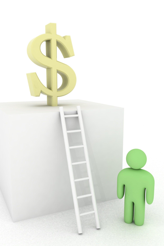 rentabilizar blog