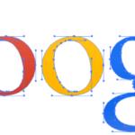 Otimização de sites para buscadores - Seu site como o Google gosta