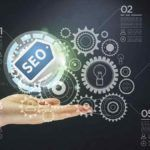 Melhorar O SEO Do Deu Site - Como melhorar o SEO do meu site